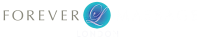 Forever Massage London Logo